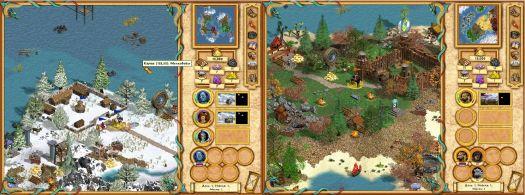 Скриншот №50