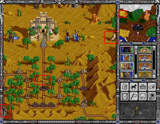 Скриншот №82