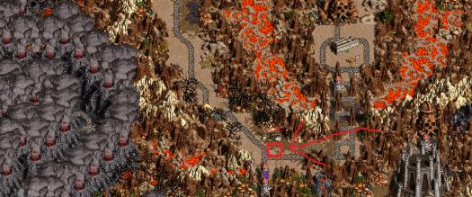 Screenshot №86