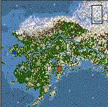 """Подземелье карты """"Arctic Empires"""""""
