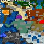 "Поверхность карты ""Feudal lord 002 (CS)"""