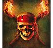 Эмблема клана: Гвардия теней