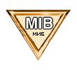 Эмблема клана: МиБ