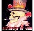 Эмблема клана: Призраки войны