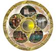 Эмблема клана: Элитный легион
