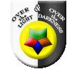Эмблема клана: Над светом и над тьмой
