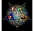 Эмблема клана: Шестой элемент