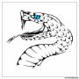 009-0016.jpg.  Разное.  Альбом: татуировки или просто контурные рисунки. kocmoc (aka romantik).