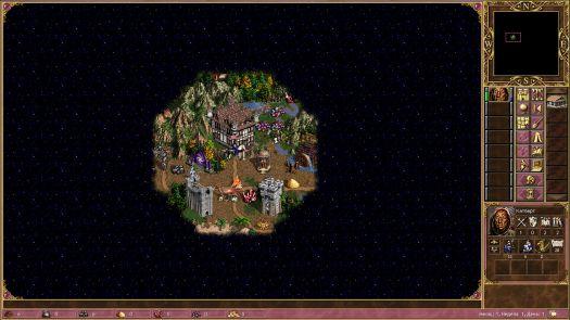 Скриншот №175