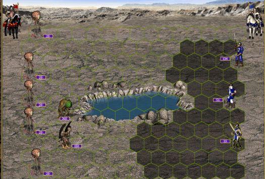 Скриншот №288