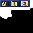 """Поверхность карты """"Игры с огнем v1.1"""""""
