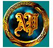 Эмблема клана: Восставшее прошлое