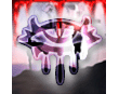 Эмблема клана: Падшие