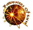 Эмблема клана: Фавориты солнца
