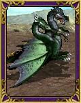 С Днем Змея Горыныча!